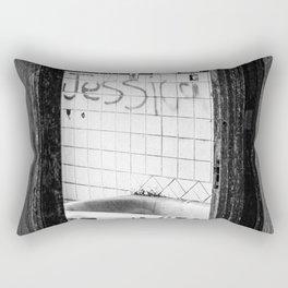 Jessica Rectangular Pillow