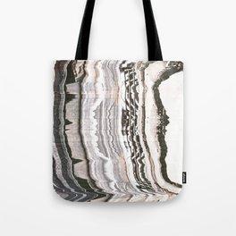 °¿° Tote Bag