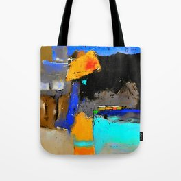 Stille life 675231 Tote Bag