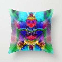 2012-03-09 13_40_74 Throw Pillow