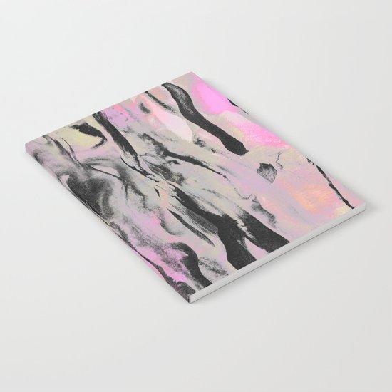 //102 Notebook