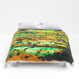 Moodswing Comforters