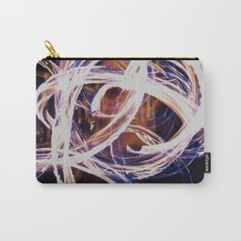 Fire Poi Carry-All Pouch