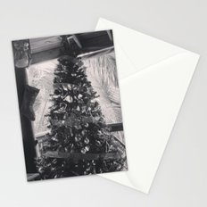 Christmas in the Tropics Stationery Cards