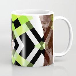 Sublime Time  Coffee Mug