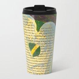 Split Aparts Detail 2 Travel Mug