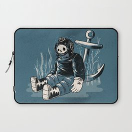 Anchors Aweigh Laptop Sleeve