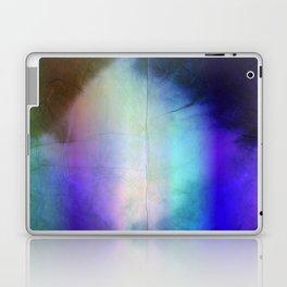 Tie 1-N1 Laptop & iPad Skin