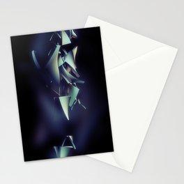 Husk 01 Stationery Cards