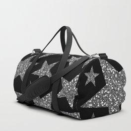 Stellar Duffle Bag