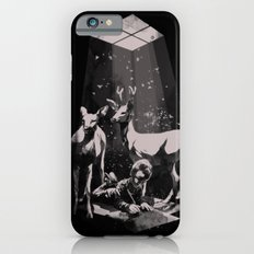 Deer Dad iPhone 6s Slim Case
