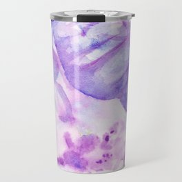The Lover (the archetypes of manliness) Travel Mug