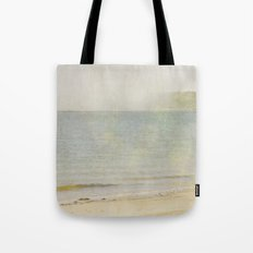 Lovely Layers Tote Bag