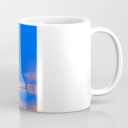 997 Coffee Mug
