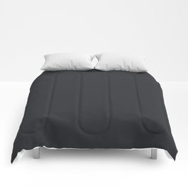 Stretch Limo Comforters