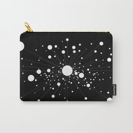 GALACTICA Carry-All Pouch