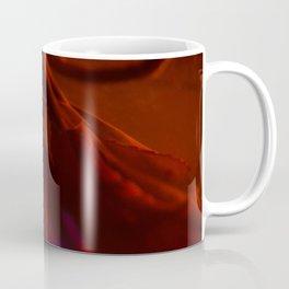 MACRO NEON TEA II Coffee Mug
