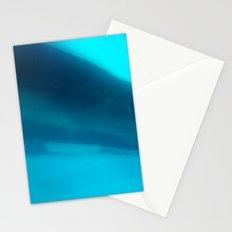 Radiant December Stationery Cards