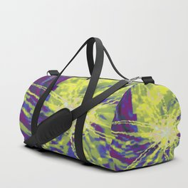 Psychedelica Chroma III Duffle Bag