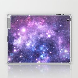 SpAcEd Laptop & iPad Skin