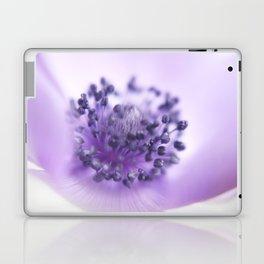 On the inside Laptop & iPad Skin