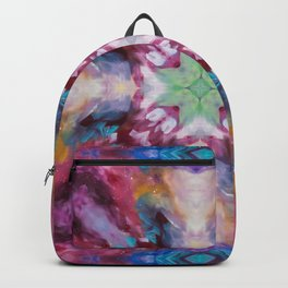 Alight With Magic Backpack