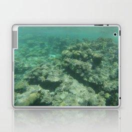 los roques 9 Laptop & iPad Skin
