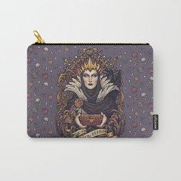 Bring me her heart Carry-All Pouch