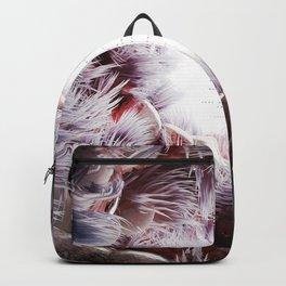 Seaside Headache Backpack