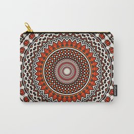 BangWa One Carry-All Pouch