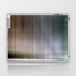Abstract Lines 3 Laptop & iPad Skin