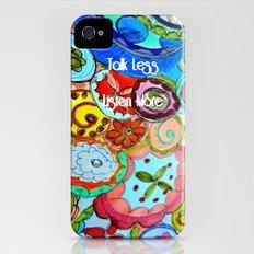 Iphone7 iPhone (4, 4s) Slim Case