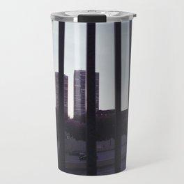 103//365 [v2] Travel Mug
