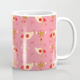 ClowKeys Coffee Mug