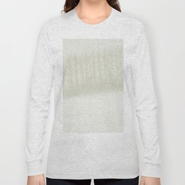 Winter 3 Long Sleeve T-shirt