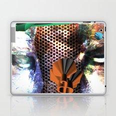 Yaaqceo Laptop & iPad Skin