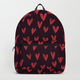 Hearty Treat Backpack