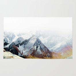 Mountain 12 Rug