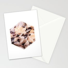 Endless Design Stationery Cards