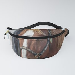 Sisters Fanny Pack