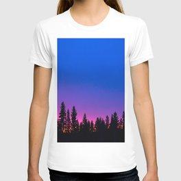 lapland T-shirt