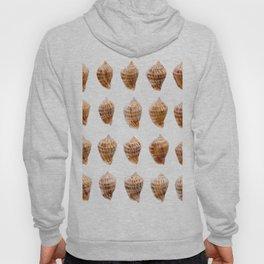 Seashells collection Hoody
