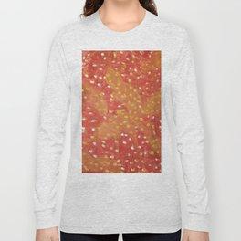 ALGA Long Sleeve T-shirt