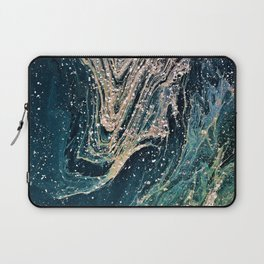 Possible Laptop Sleeve