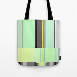 compoxa1MN3a-S6 Tote Bag