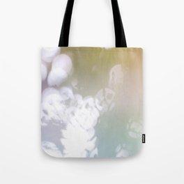 Spring feeling Tote Bag