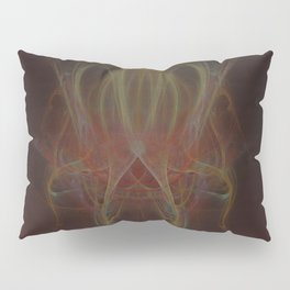play with the fire Pillow Sham
