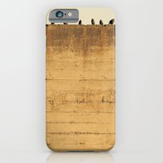 Up High iPhone 6s Slim Case