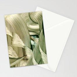 Wepwawet Stationery Cards