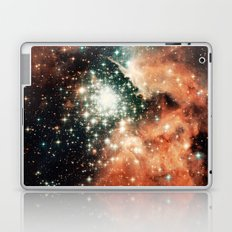 SPARKLING MILKY WAY GALAXY Laptop & iPad Skin